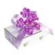 RECTANGULAR BOX 75 GR