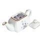 TEA POT 65 GR